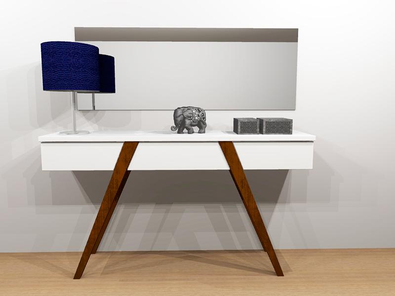 aparador-desenho-3d-fragomovel