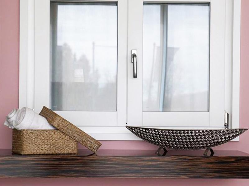 casa-de-banho-fragomovel-1