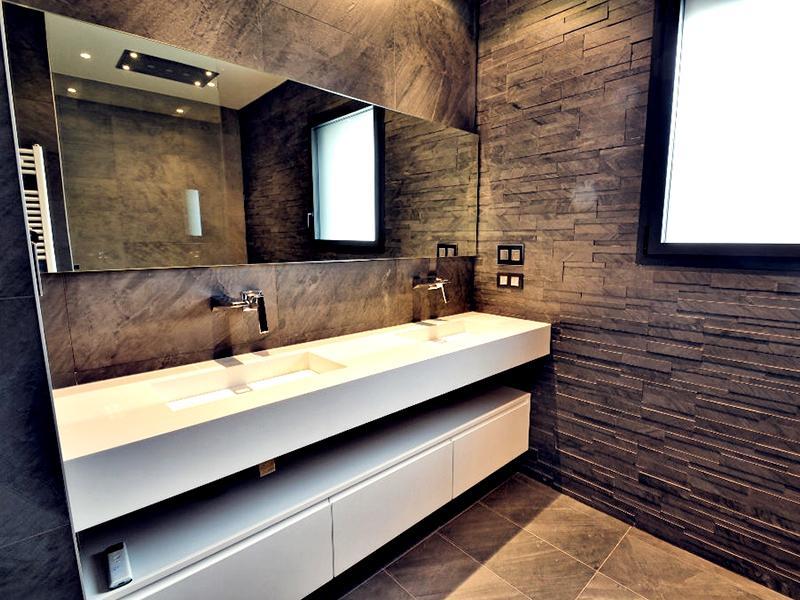 casa-de-banho-fragomovel-5