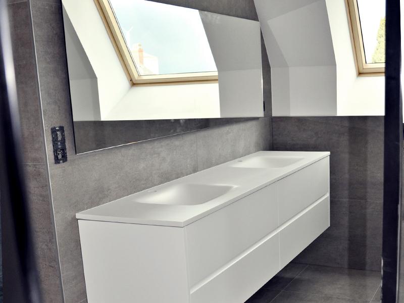 casa-de-banho-fragomovel-6