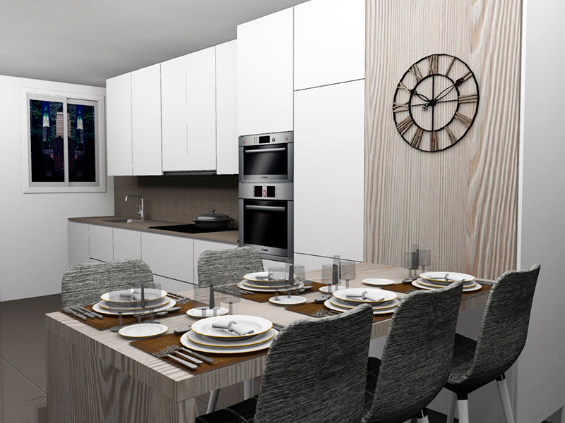 cozinha-design-em-desenho-3d-fragomovel