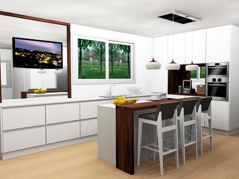 cozinha-moderna-em-desenho-3d-fragomovel