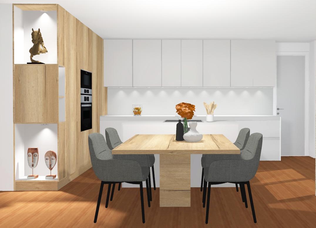 desenho-3d-cozinha