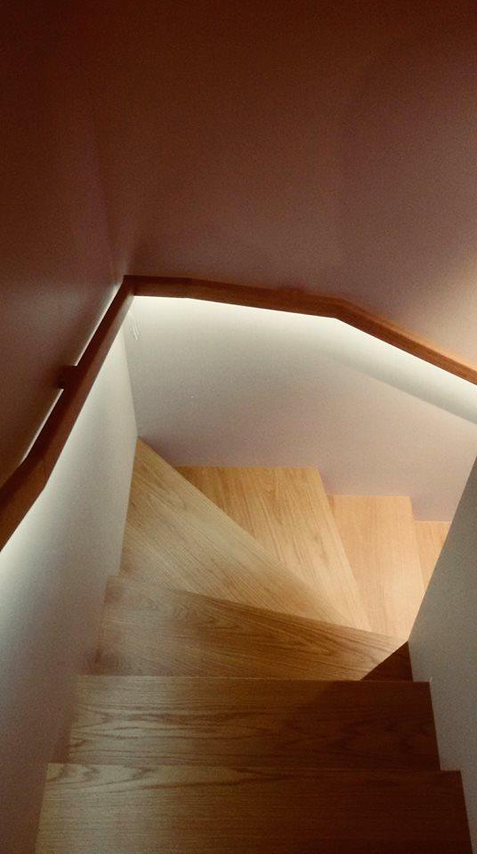 escadas-fragomovel-1