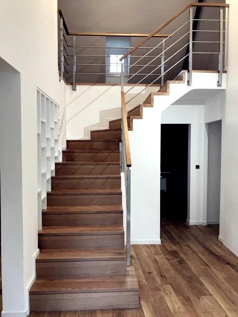 escadas-fragomovel-3