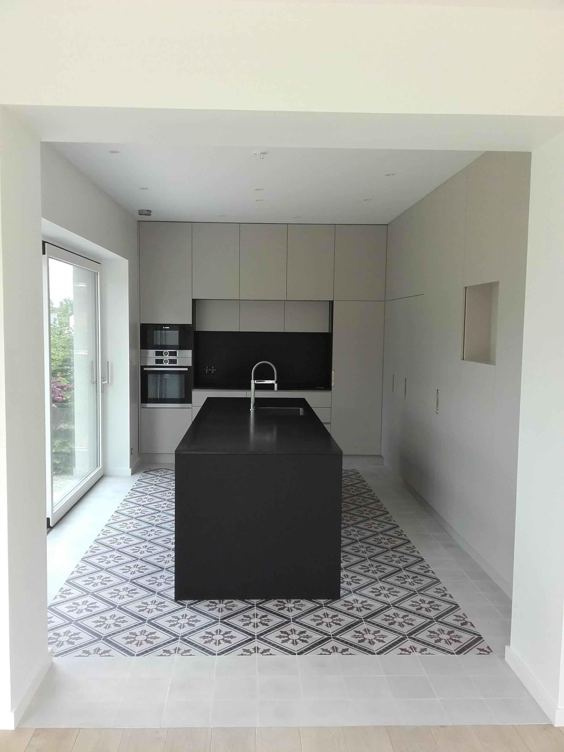 fragomovel-cozinhas-13