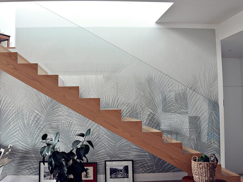 fragomovel-escadas
