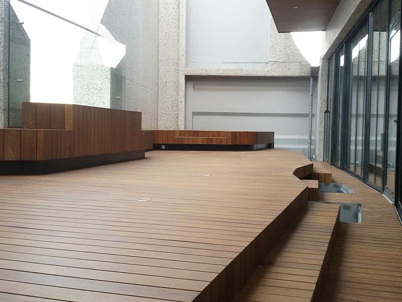 pavimentos-deck-fragomovel