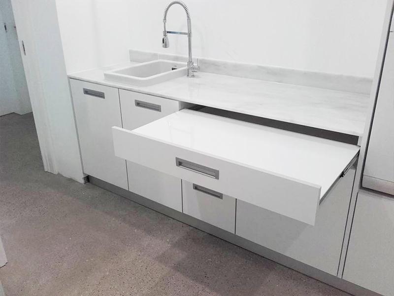 banca-lavandaria-fragomovel
