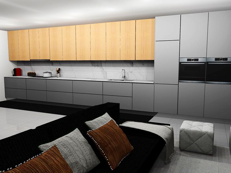 desenho-3d-fragomovel-cozinha