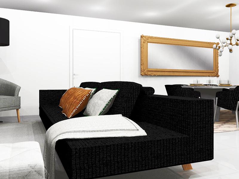 desenho-3d-sala-estar-fragomovel