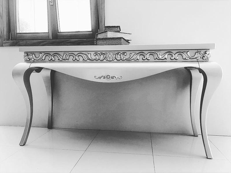 mesa-decoracao-sala-fragomovel